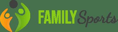 Familysports