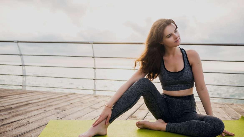 Regeneracja dla aktywnych mam – 10 najlepszych sposobów