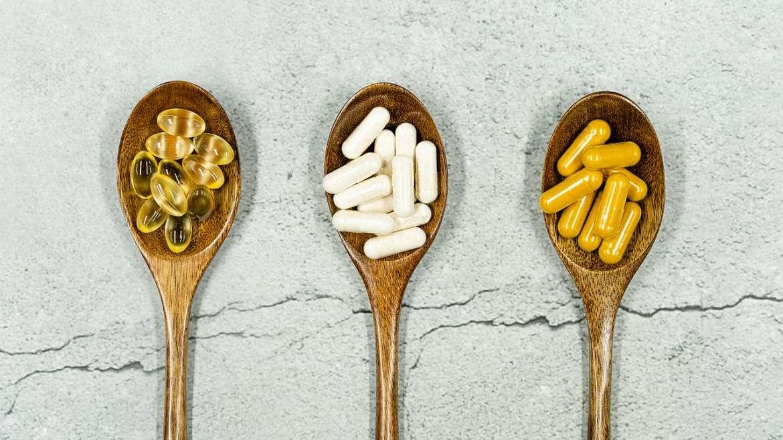 Czy każdy domownik może stosować ten sam suplement diety?
