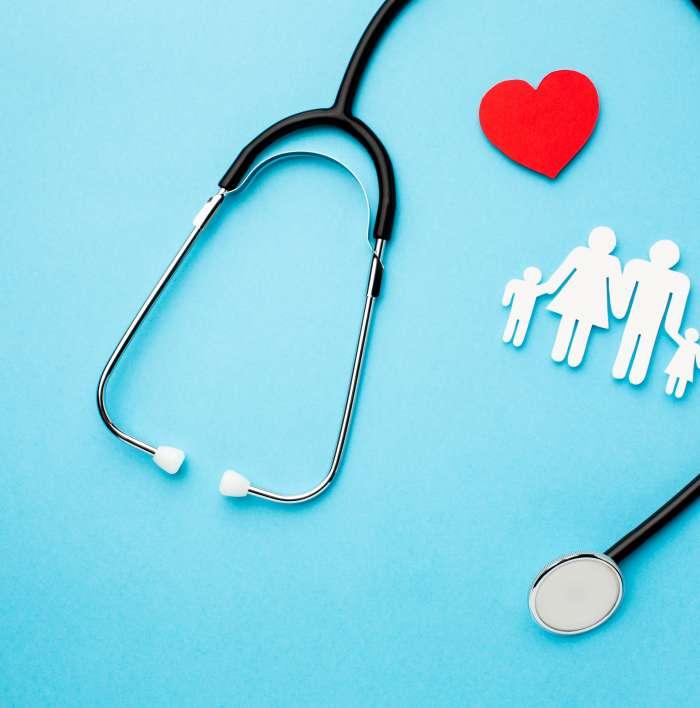 Badania profilaktyczne – jak często powinni je wykonywać poszczególni członkowie rodziny?