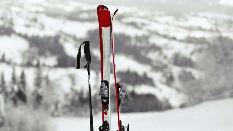 Zima nie taka zła! Najlepsze aktywności dla seniorów w okresie zimowym