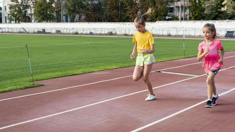 Sport Wszystkich Dzieci 2021: Aż 195 projektów z dofinansowaniem!