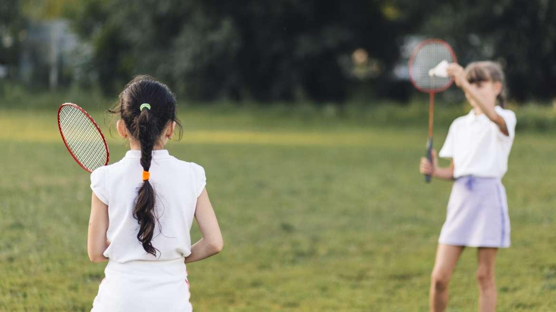 Dlaczego sport odgrywa ważną rolę w rozwoju dziecka z atopowym zapaleniem skóry?