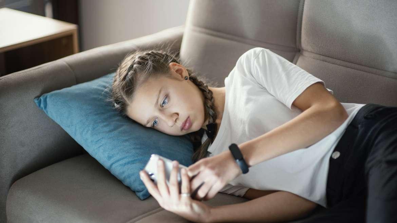FitBit Ace 3 – nowoczesna technologia odpowiedzią na spadającą aktywność fizyczną dzieci