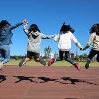 Fundacja Aktywnego Rozwoju pomoże dzieciom aktywnie przetrwać pandemię