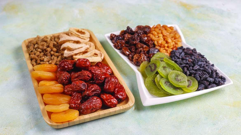 Zdrowe zamienniki słodyczy, po które warto sięgnąć