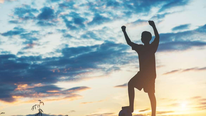 Aktywizacja dzieci i młodzieży – rząd przeznaczy miliony na popularyzację sportu wśród najmłodszych!