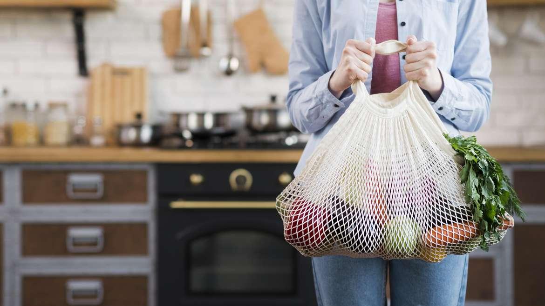 Ekologiczne gotowanie – czy to możliwe?