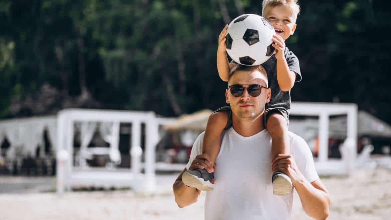 Jakie korzyści dla rodziców sportowca może przynieść współpraca z psychologiem sportowym?