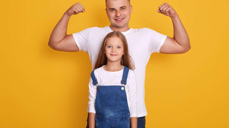 Jak wiek wpływa na odporność poszczególnych członków rodziny?