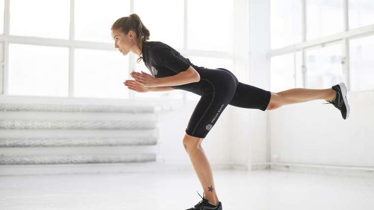 Elektrostymulacja mięśni – jakie daje efekty?