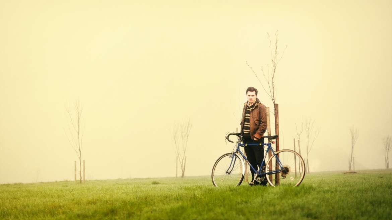 Smog a aktywność fizyczna na świeżym powietrzu