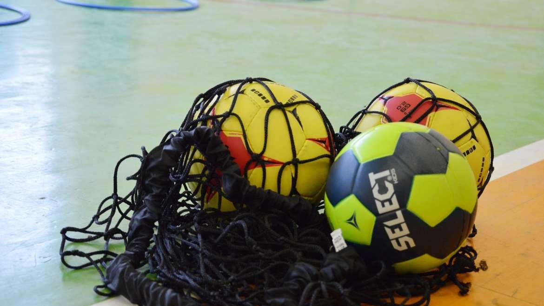 Ręczna na Orliku 2021 – rusza cykl turniejów dla uczniów szkół podstawowych