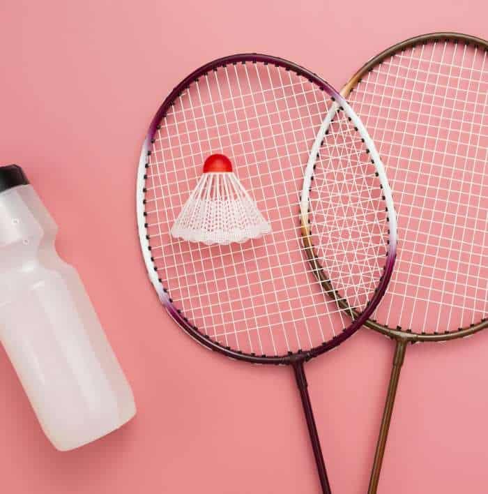 Rodzinny zestaw do gry w badmintona – czym kierować się przy wyborze?