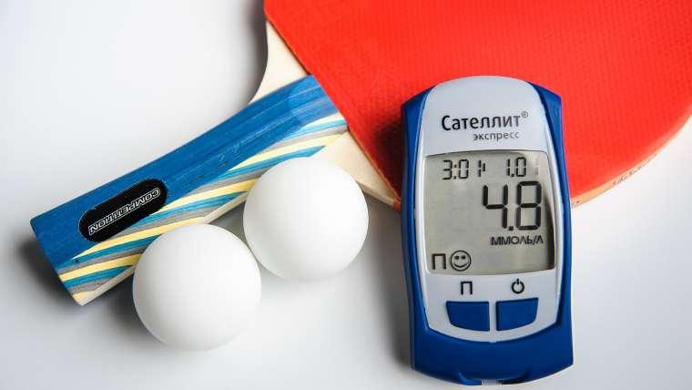 Cukrzyca a sport – które aktywności są wskazane dla diabetyków?