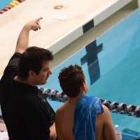 Rola trenera w rozwoju młodego sportowca