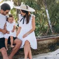 Wakacje na łodzi – jak połączyć je z aktywnym rodzinnym wypoczynkiem?