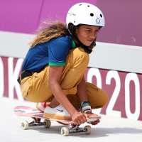 Do młodzieży świat należy! Nastoletni sportowcy na Igrzyskach Olimpijskich Tokio 2020