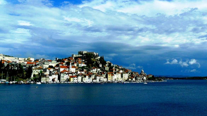 Chorwacja z dzieckiem – gdzie warto zatrzymać się na Bałkanach?