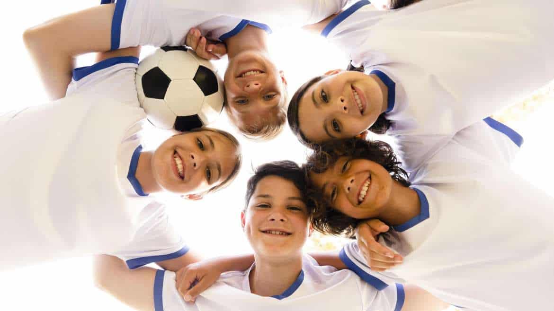 Szkoła mistrzostwa sportowego – jak wygląda edukacja poprzez sport?