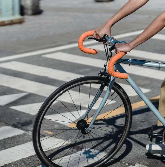 Jak wybrać rower do miejskich wycieczek?