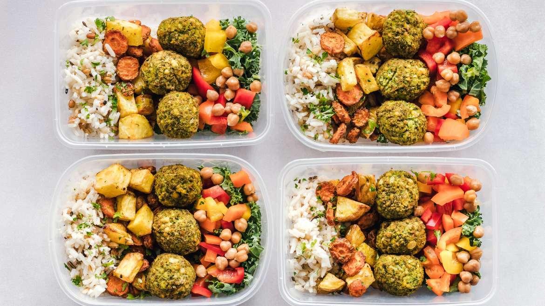 Jak dbać o urozmaicenie posiłków?