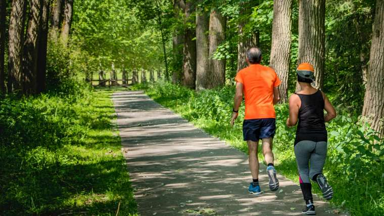 Sportem w reumatyzm – dyscypliny wskazane przy RZS